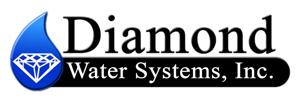 Diamond Water Systems
