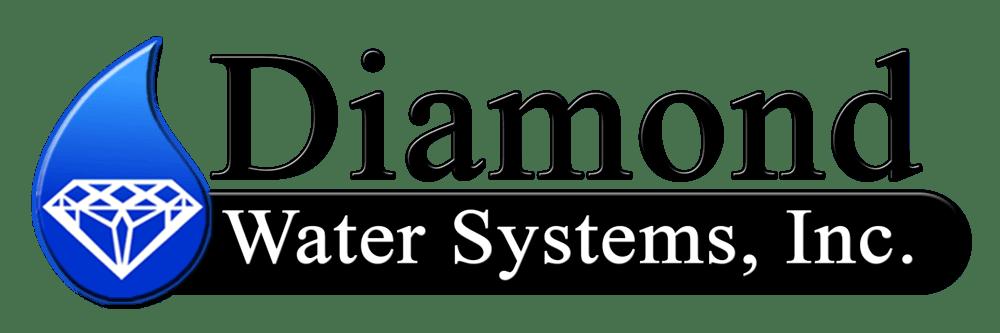 Diamond Water Systems